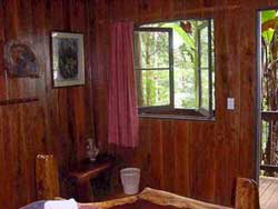 cape tribulation's best choice for accommodation
